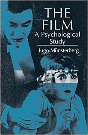 an analysis of photoplays in movies in the film a psychological study by hugo munsterburg In 1907, hugo munsterberg published on the witness stand, in which he questioned the reliability of eyewitness identification when yale law professor edwin borchard studied 65 wrongful convictions for his pioneering 1932 book, convicting the innocent, he found that eyewitness misidentification was the leading contributing factor of wrongful.