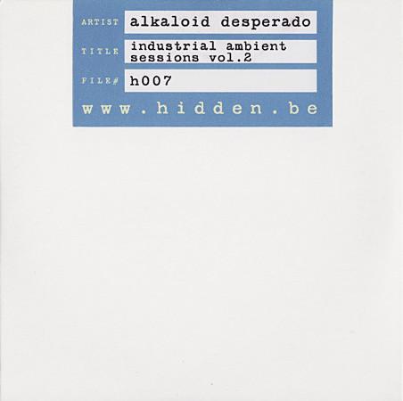 web performance daybook volume