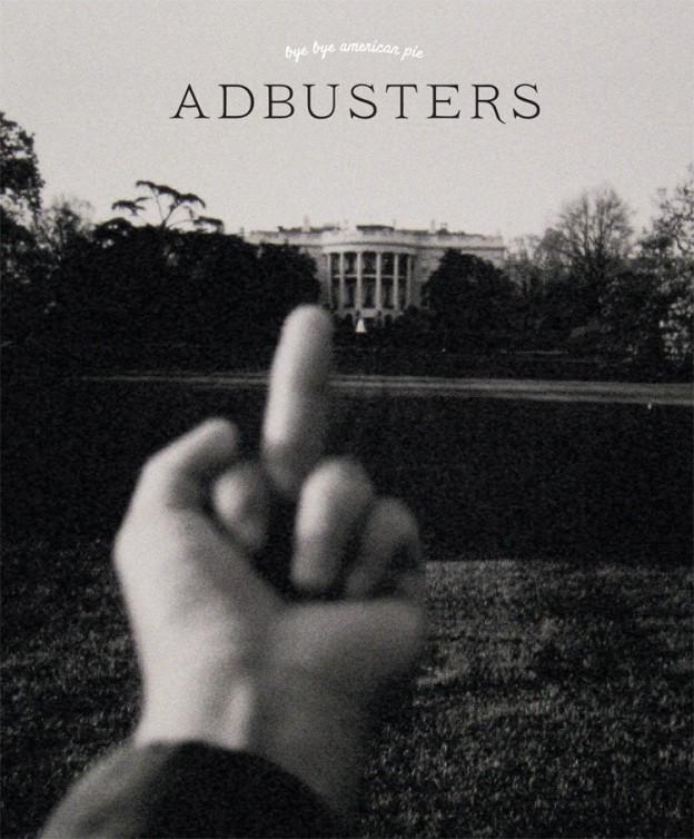 adbusters 129