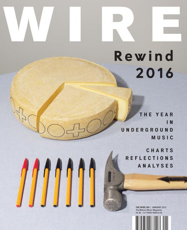 wire-396