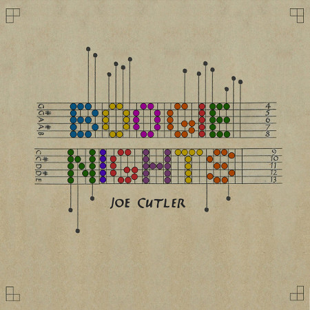 Boogie Nights Cover